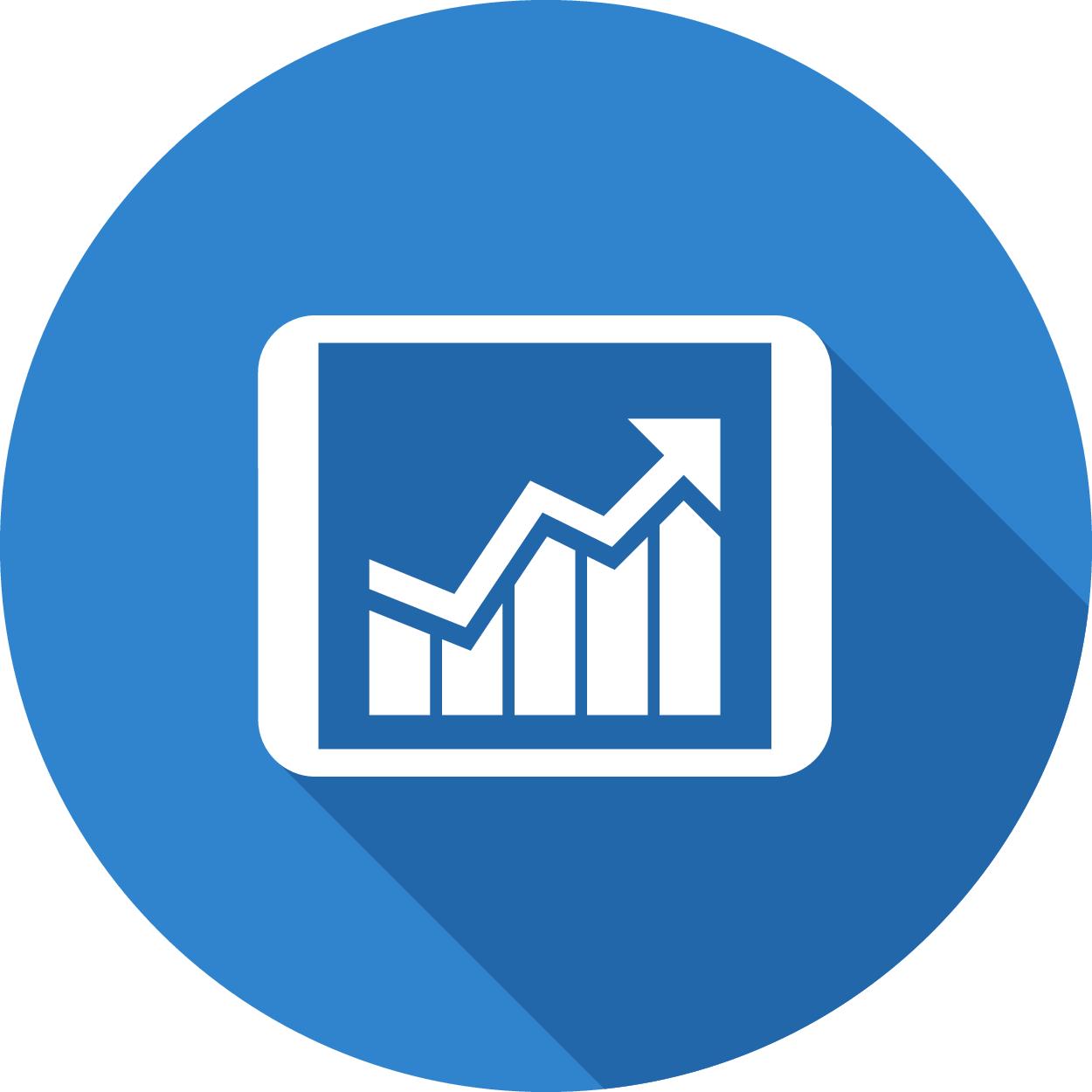 Marketing Sales: AMS Advanced Medical Services GmbH